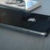 Spotify llega al Samsung Gear S3: ¿dónde puedo descargarla?