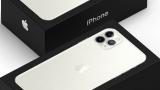 Los nuevos iPhone 11 ya pueden reproducir vídeos de Youtube en HDR