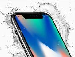 """Desmontando el iPhone X: estas son las """"sorpresas"""" de su interior"""