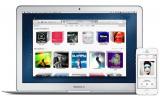 ¿Cuáles son las mejores alternativas a Grooveshark?