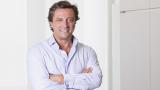 ENTREVISTA: Hablamos con Javier Palacios, Country Manager de Honor España