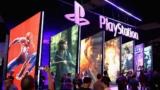 El año que viene podrías tener juegos de Sony en iPhone
