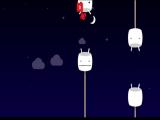 Juegos ocultos de Google en tu dispositivo Android