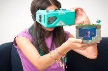 ¿Son seguros los juguetes inteligentes o están espiando a nuestros hijos?