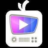 Nace JuniorTube, el YouTube infantil