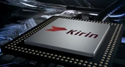 Kirin 1020 y Kirin 980: los próximos procesadores móviles de Huawei