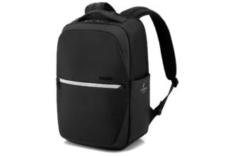 Konnect-i: nueva mochila de Samsonite y Google con tecnología Jacquard