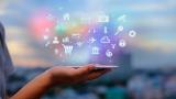 ¿Solo la web o crear también una app? El futuro de la venta online