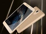 Leagoo M8 Pro, análisis de este smartphone chino de 5.7 pulgadas