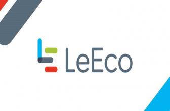 LeEco X650 se pone a prueba en AnTuTu y podría ser el LeEco Le 3