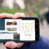 Xiaomi Mi Mix 2 convertiría su pantalla en altavoz