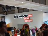#IFA2016 Gama Lenovo K6 y otros móviles del gigante chino
