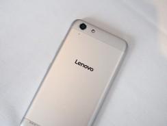 Lenovo K5 Plus, ¿quieres un smartphone con NFC?