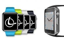 Leotec Sport Smartwatch, con SIM y cámara