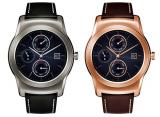 LG Watch Urbane y Nexus Player ya disponibles en España