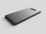 LG G6 revela dos variantes: Lite y Compact