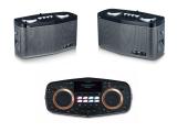 LG RK8, el altavoz portátil Bluetooth de alta potencia de LG