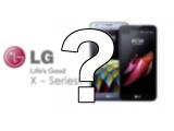¿Vas a comprarte un LG X? Primero lee esto