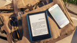 Libros gratis en Kindle: más ideas para pasar el confinamiento