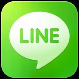 Line llega a los 180 millones de usuarios