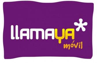 Descubre la promoción de verano de Llamaya: más GB por menos dinero