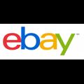 Suaoki U10 en eBay