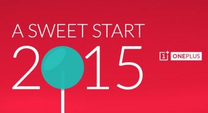 Cyanogen OS 12 ya se viste de Lollipop