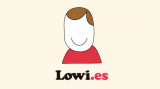 Lowi: la nueva low cost de Vodafone