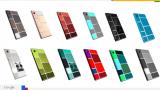 El móvil por piezas llega de la mano de Google