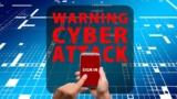 Cómo saber si tienes malware en tu teléfono: 5 consejos para detectarlo