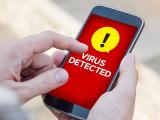 ZooPark: el malware que espía tu Whatsapp y Telegram