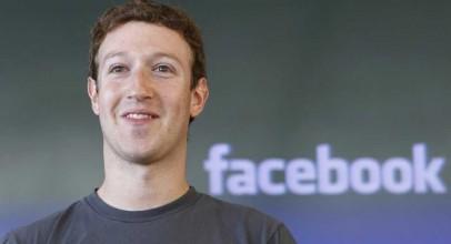¿Por qué ha comprado Facebook a WhatsApp?