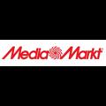Bq Aquaris M 2017 en Media Markt