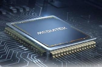 Los próximos procesadores de Honor podrían ser de Mediatek