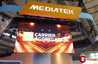 Procesadores de 7nm y 12 núcleos: el futuro pasa por Mediatek