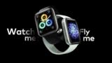 Meizu Watch: Características, disponibilidad y precio de este nuevo reloj