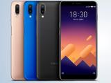 Mejores móviles chinos: ¿cuál me compro sin equivocarme?