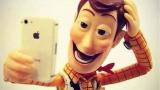 4 ajustes básicos para mejorar tus selfies de manera natural
