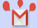 Mensajes con caducidad de Gmail, muy pronto disponibles