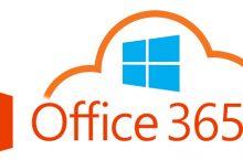Microsoft 365 ahora sin límites para sus suscriptores