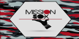 Mission Box, una aplicación a la que le puedes pedir lo que sea.