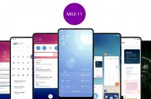 Cómo tener cajón de aplicaciones en Xiaomi con MIUI 11