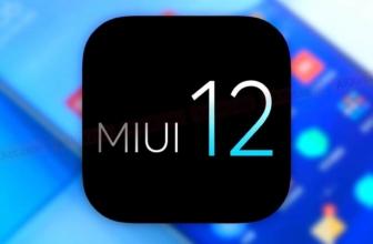 Estos son los móviles Xiaomi que recibirán MIUI 12