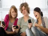 Mobile first, la gran apuesta de los más jóvenes