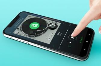 Mejor plataforma de música en streaming: precios y comparativa