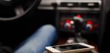 Vodafone convierte tu vehículo en una antena 4G