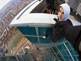 España es uno de los países con más muertes por hacerse un selfie