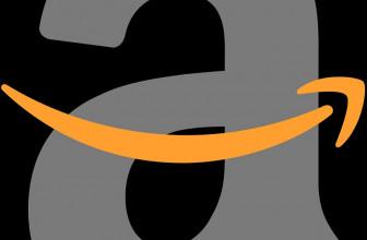 Amazon estrena estrategia publicitaria enviando muestras gratuitas