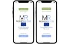 MundiRetos – Unión Europea, una app tipo Quiz para aprender sobre la UE