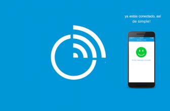 NetSpot, compartir tu clave Wi-Fi nunca fue tan fácil